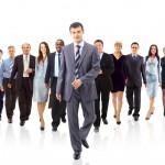 Главное направление инвестиций в ИТ — CRM-системы