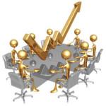 Как сформировать команду для реализации IT-проекта