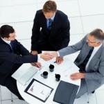 Компания «Технологии Успеха» — автоматизация торговли, среднего и малого бизнеса по ЮФО
