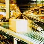Классификация упаковочного оборудования