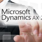 В России наконец-то запустили в работу Microsoft DAX 2012 R3