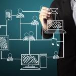 Компания RS-Balance — автоматизация бизнеса «под ключ»