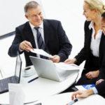 RS-Balance 3 ERP — комплексная система автоматизации бизнеса