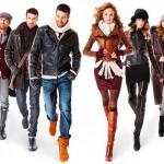 Отраслевое решение «RS-Balance 3: Одежда и обувь»