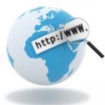 Что необходимо для создания сайта?