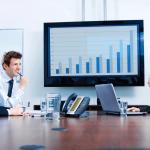 Разработка CRM-системы для бизнеса