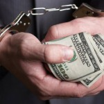 Новые факты о коррупции в Украине