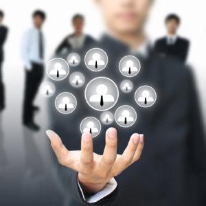 PerfExpert: мониторинг и оптимизация производительности информационной системы на платформе 1С:Предприятие