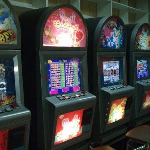 Azino 777: секреты беспроигрышной игры!