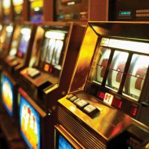 Игровые автоматы NetEnt в казино FreePlay