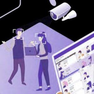 Трендовые технологии видеоаналитики для офлайн ритейла в 2021 года
