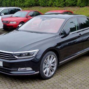 Какие запчасти для Volkswagen Passat являются наиболее востребованными?