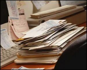 Что такое система электронного документооборота СЭД