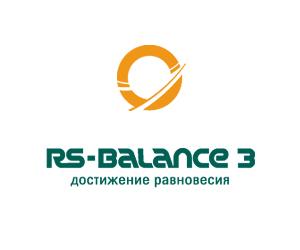 Работа системы RS-Balance 3 с грузами в логистической компании
