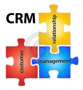 CRM системы