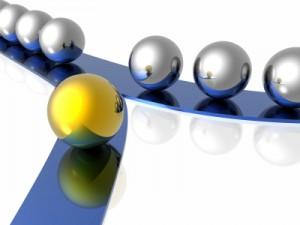 Автоматизация бизнеса как конкурентное преимущество