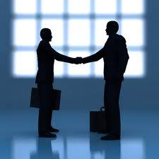 Цель автоматизации бизнеса - наибольшая лояльность клиента