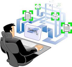 Решения для управления складом от компании «ant Technologies».