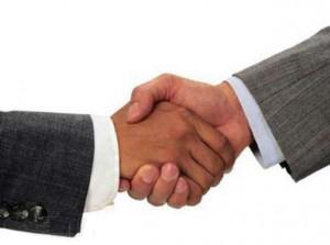Партнерская программа ERP CRM WMS автоматизация бизнеса