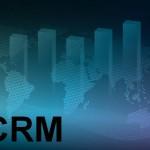 Преимущества решений ASoft CRM