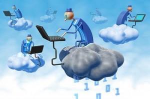 Планирование закупки в системе ERP RS-Balance 3
