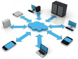 Программный продукт RS-Balance 3 - система автоматизации бизнеса.