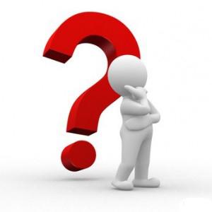 Вопрос – Ответ. Бизнес-консалтинг в рамках проекта внедрения ERP-системы.