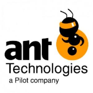 Разработчики WMS. Компания аnt Technologies
