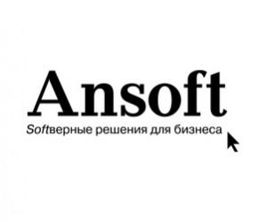 Разработчики WMS. Компания Ansoft