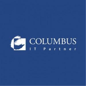 Разработчики WMS. Компания Columbus