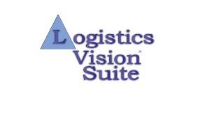 Различные WMS. Logistics Vision Suite (LVS) WMS от компании аnt Technologies