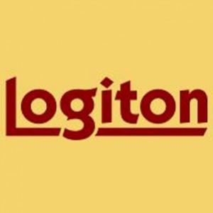 Различные WMS. Logiton WMS от компании Логитон