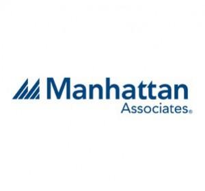 Различные WMS. Manhattan Associates от компании Barcode Systems