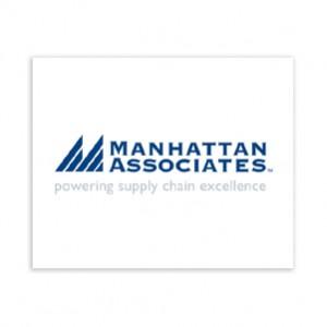 Различные WMS. Manhattan Associates WMS от КОРУС Консалтинг