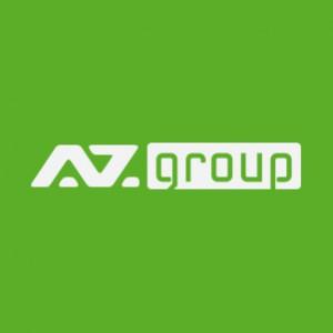 Разработчики WMS. Компания AZ.Group