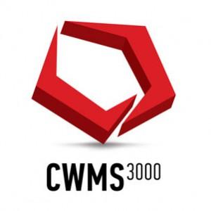 WMS системы