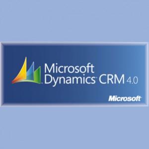 CRM для государственных учреждений на базе Microsoft Dynamics CRM
