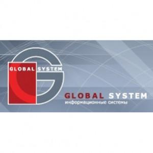 "Различные WMS. Global-WMS от компании ""Бизнес Технологии"""