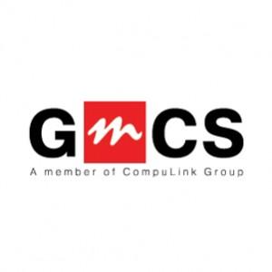 CRM для телекоммуникационных компаний на базе Microsoft Dynamics CRM. Разработчик - компания GMCS