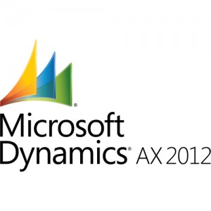 Различные WMS. Microsoft Dynamics AX WMS от компании Импакт-Софт
