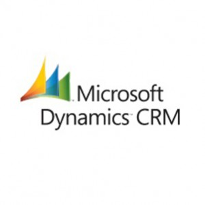 Отраслевые решения Microsoft Dynamics CRM