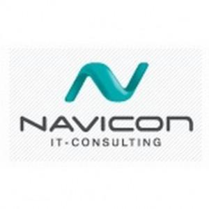 CRM для агентства недвижимости. Решение Navicon Realty на основе Microsoft Dynamics CRM