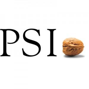 Разработчики WMS. Компания PSI Logistics
