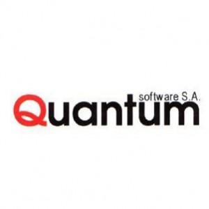 Разработчики WMS. Компания Quantum software