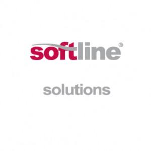 """Отраслевое решение """"Строительство и недвижимость"""" на базе Microsoft Dynamics CRM от компании Softline Solutions"""
