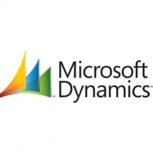 Решение НПО Сапфир «Управление обращениями граждан» на базе Microsoft Dynamics CRM - отраслевое решение для государственных учреждений