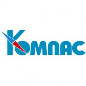 Различные WMS. КОМПАС WMS от компании КОМПАС