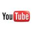 Видеоканал ERP CRM WMS Автоматизация бизнеса на YouTube.com