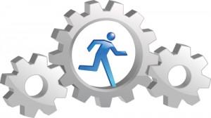1С готовит к выпуску новую версию ERP-системы - 1С:Управление предприятием (ERP) 2.0