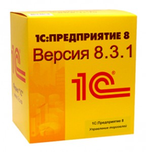 """Новая версия 1C. """"1С:Предприятие 8.3"""" - облака, мобильность, Linux и китайский язык"""